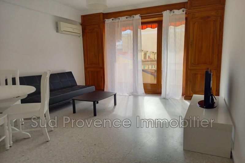 Apartment Antibes Centre-ville,  Rentals apartment  3 rooms   57m²