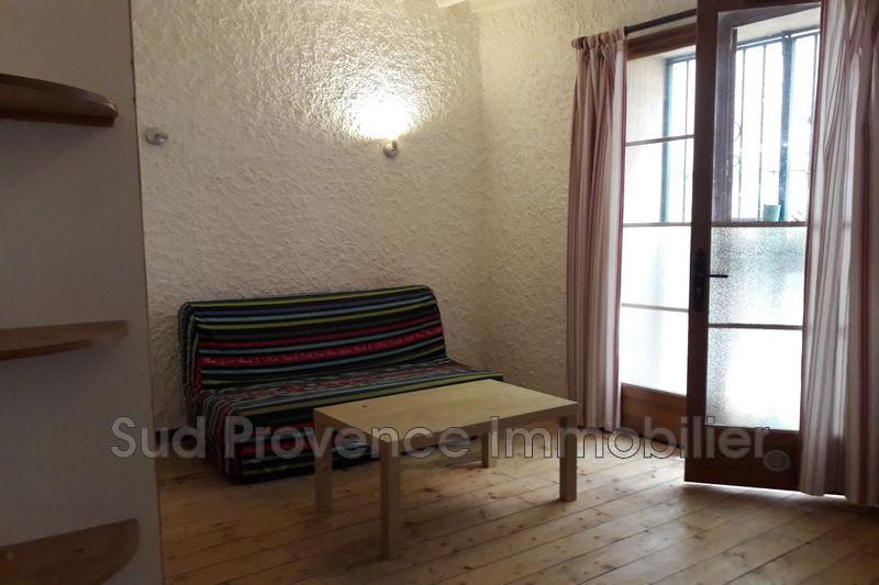 Photo Apartment Antibes Vieil antibes,  Rentals apartment  2 rooms   30m²