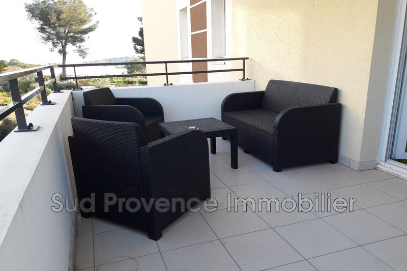 Apartment Antibes Antibes hauteurs,  Rentals apartment  2 rooms   45 m²