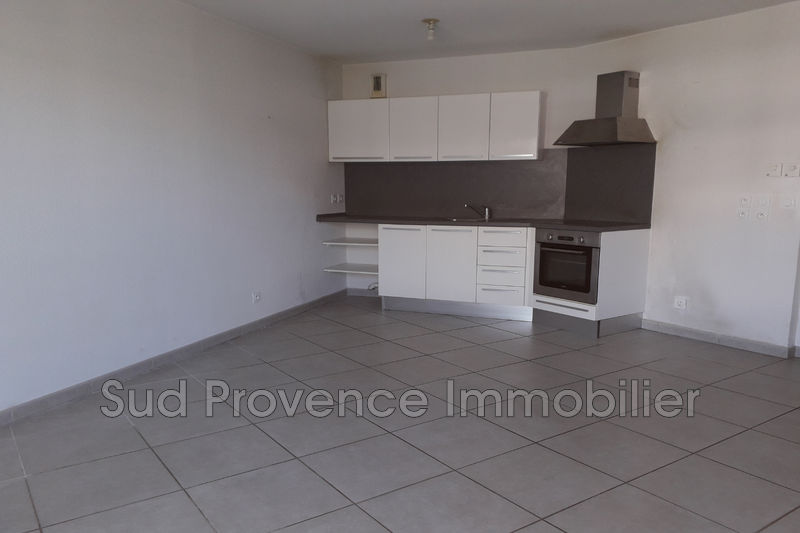 Apartment Antibes Centre-ville,  Rentals apartment  3 rooms   56m²