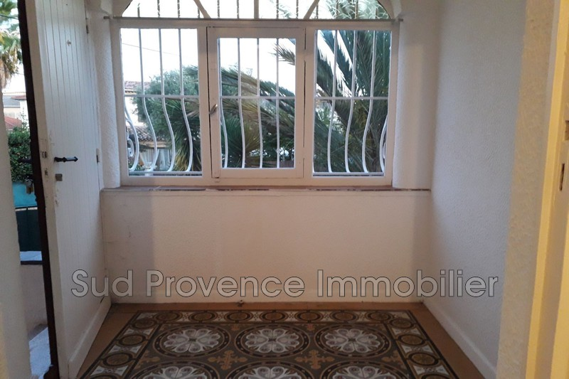 Appartement Antibes Val claret,  Location appartement  4 pièces   73 m²