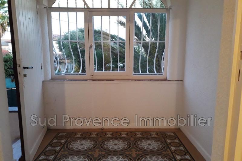Photo Apartment Antibes Val claret,  Rentals apartment  4 rooms   73m²