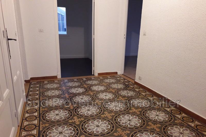 Appartement Antibes Val claret,  Location appartement  3 pièces   73m²