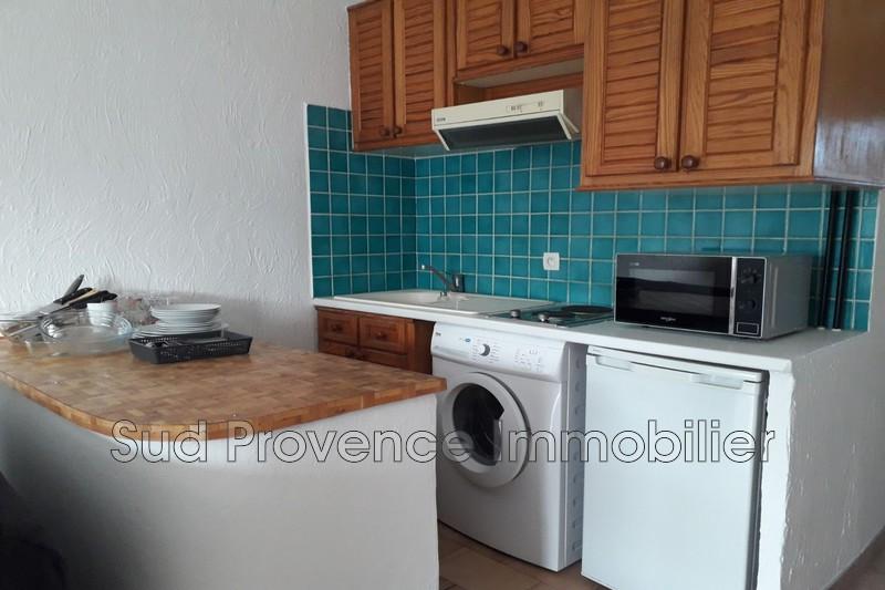 Apartment Antibes Hauteurs,  Rentals apartment  1 room   25m²
