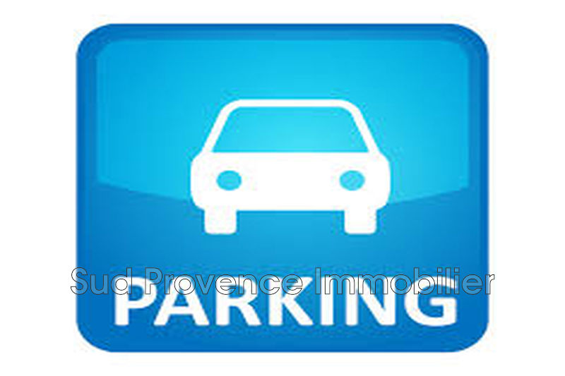 Photo Parking Antibes Antibes hauteurs,  Rentals parking