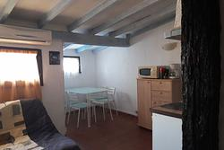 Photos  Appartement à louer Antibes 06600