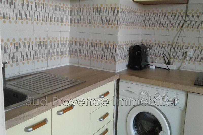 Apartment Juan-les-Pins Juan les pins,  Rentals apartment  1 room   29m²