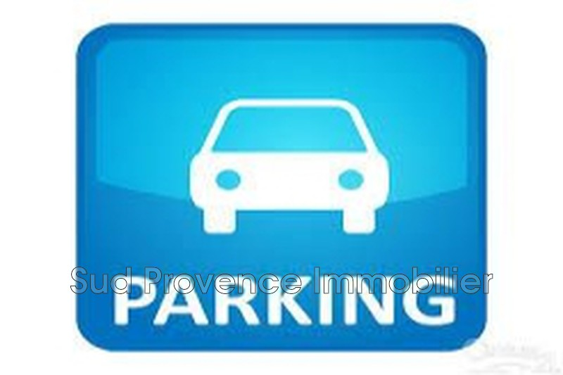 Parking Antibes Parouquine,  Location parking