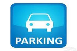Photos  Garage Parking à Louer Antibes 06600