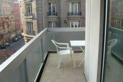 Photos  Appartement à louer Paris 75015