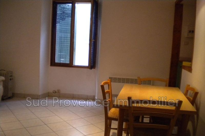 Photo Apartment Antibes Vieil antibes,  Hire apartment  2 room   30m²