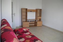 Photos  Appartement à louer Antibes 06600