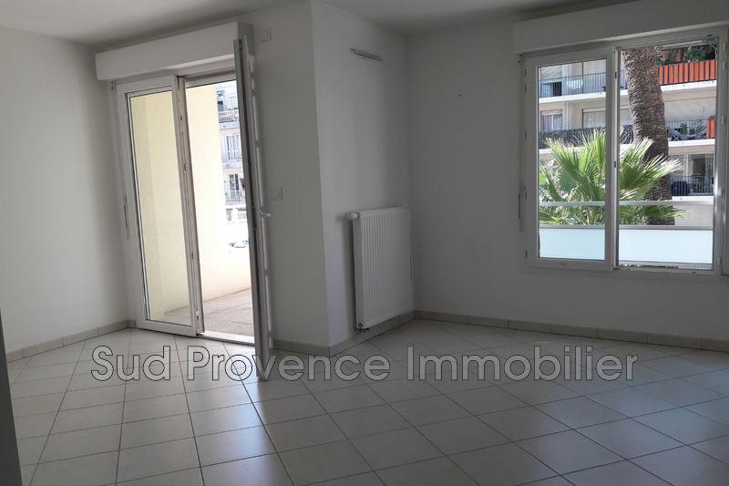 Appartement Nice Valrose,  Location appartement  1 pièce   27m²