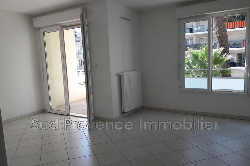 Photo Apartment Nice Valrose,  Rentals apartment  1 room   27 m²