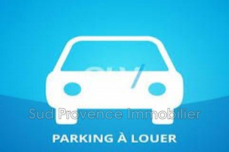 Parking en sous sol Antibes Antibes hauteurs,  Rentals parking en sous sol