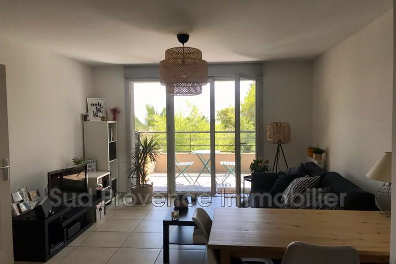 Apartment Antibes Antibes hauteurs,  Rentals apartment  2 rooms   42m²