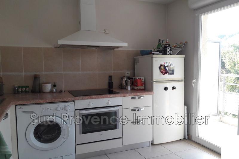 Appartement Antibes Hauteurs,  Location appartement  2 pièces   41m²