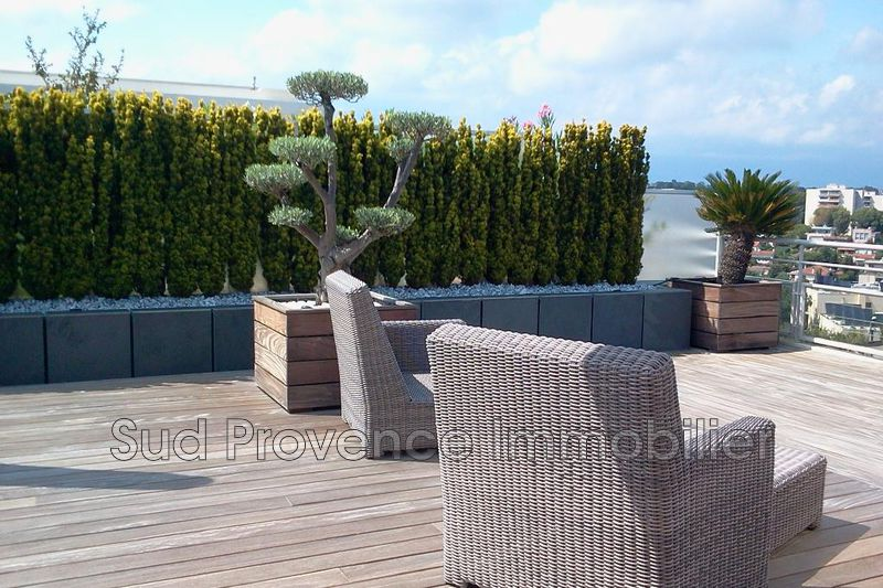 Penthouse Antibes Résidentiel,   to buy penthouse  4 rooms   95 m²