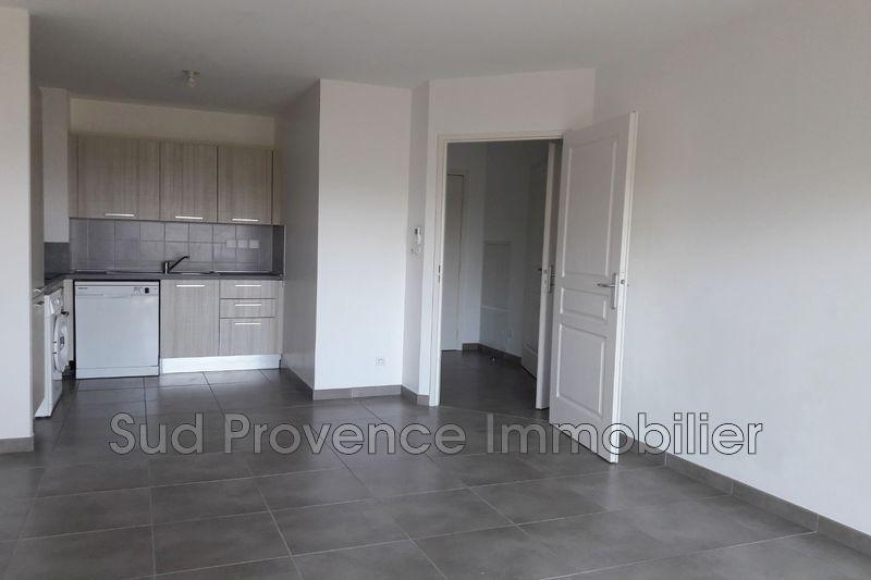 Photo Appartement Antibes Hauteurs,   achat appartement  2 pièces   42m²