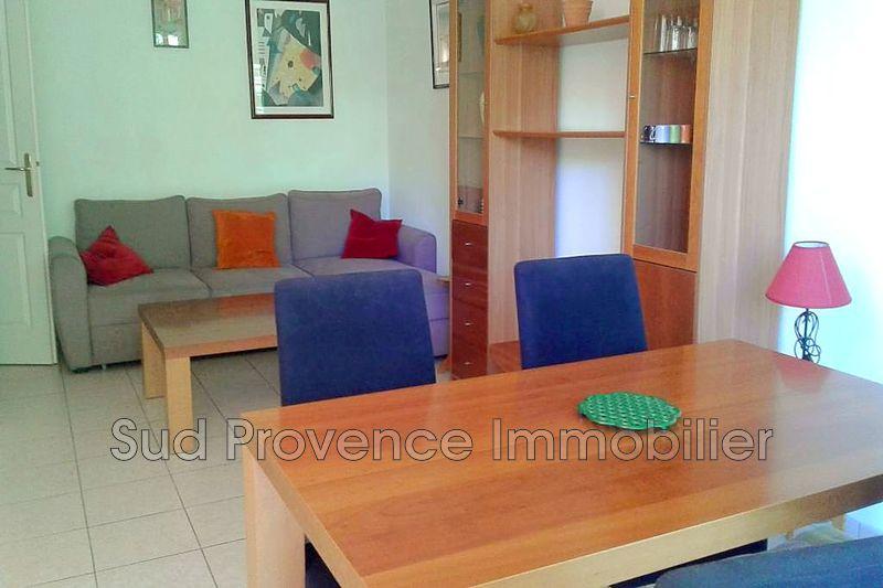 Photo Apartment Cagnes-sur-Mer Centre-ville,   to buy apartment  2 room   42m²