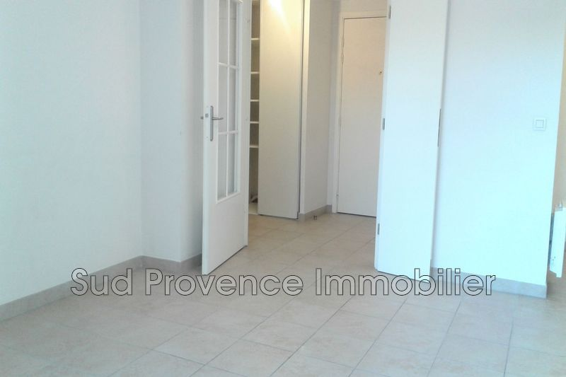 Photo Apartment Antibes Antibes hauteurs,   to buy apartment  2 room   37 m²