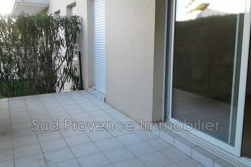 Photo n°3 - Vente appartement Antibes 06600 - 170 000 €