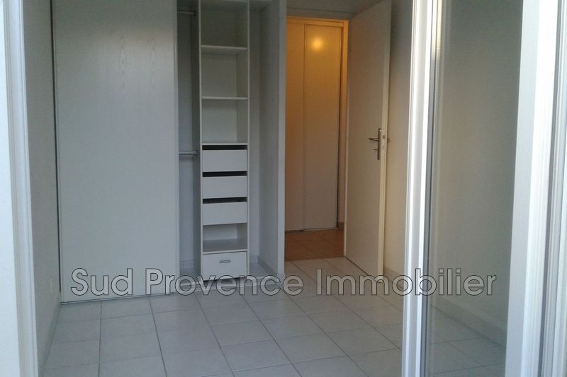 Photo n°7 - Vente appartement Antibes 06600 - 170 000 €