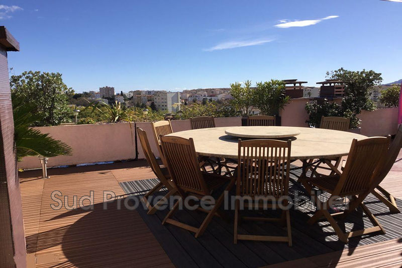 Apartment Cannes Collines,   to buy apartment  4 rooms   91 m²