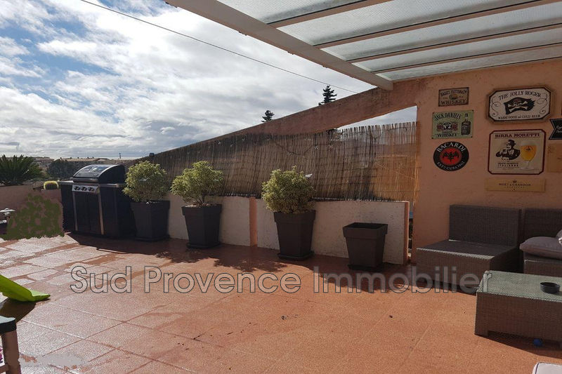 Photo n°2 - Vente appartement Cannes 06150 - 405 000 €