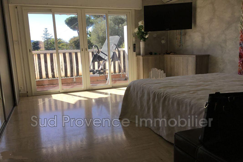Photo n°5 - Vente appartement Cannes 06150 - 405 000 €