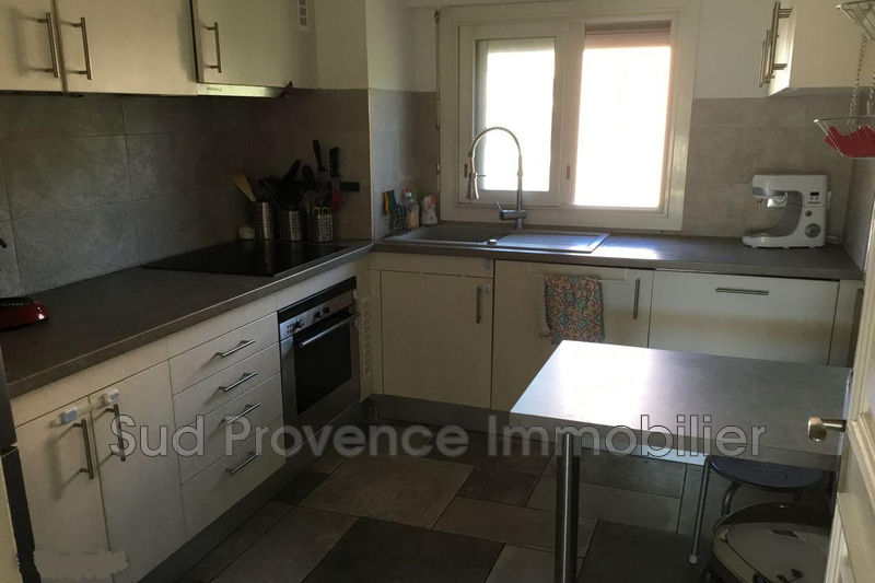 Photo n°4 - Vente appartement Cannes 06150 - 405 000 €