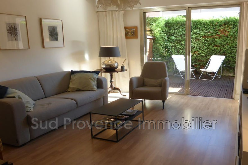 Photo Apartment Antibes Proche plages,   to buy apartment  2 rooms   50 m²