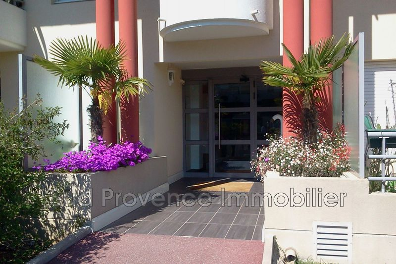 Photo n°6 - Vente appartement Antibes 06600 - 367 000 €
