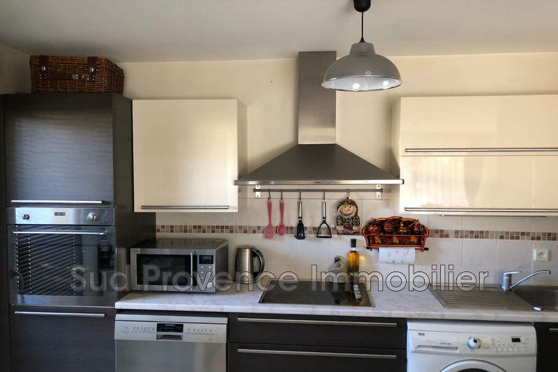 Photo Appartement Antibes Mi hauteurs,   achat appartement  3 pièces   64m²