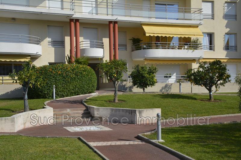 Photo n°3 - Vente appartement Antibes 06600 - 367 000 €