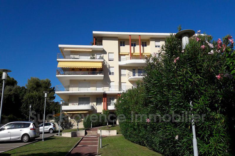 Photo n°7 - Vente appartement Antibes 06600 - 367 000 €