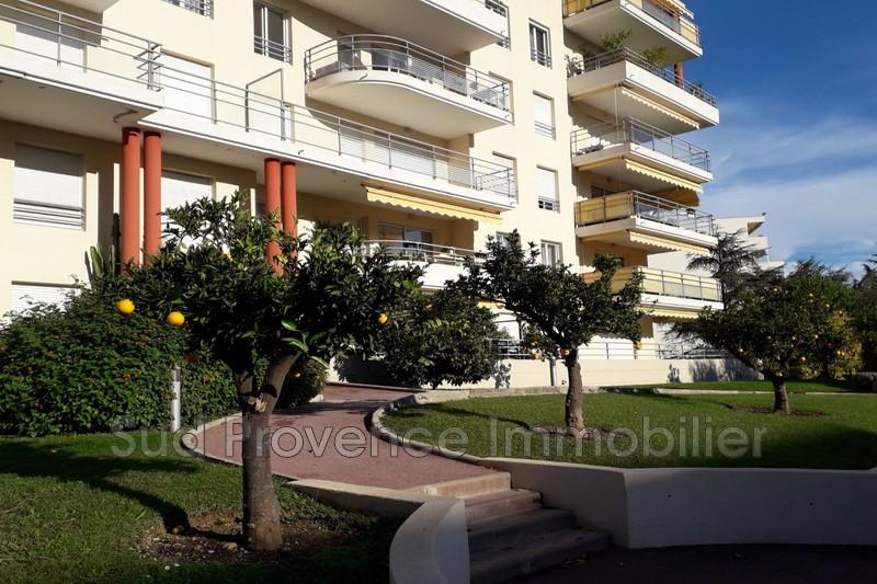 Photo n°7 - Vente appartement Antibes 06600 - 347 000 €