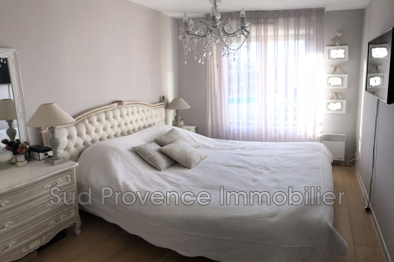 Photo n°6 - Vente appartement Antibes 06600 - 347 000 €