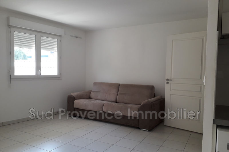 Photo n°2 - Vente appartement Nice 06100 - 139 000 €