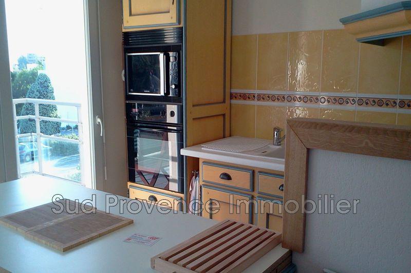 Appartement Antibes Mi hauteurs,   achat appartement  2 pièces   39m²