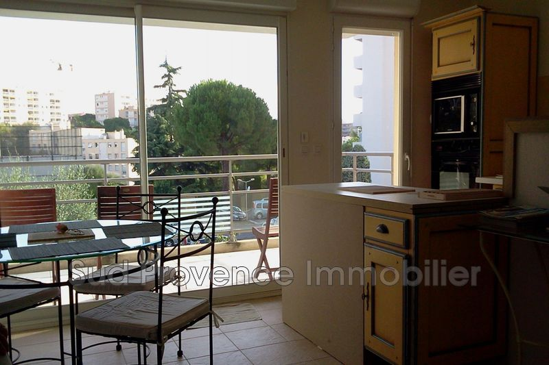Apartment Antibes Mi hauteurs,   to buy apartment  2 rooms   39 m²