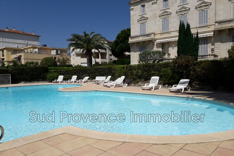 Photo Apartment Cannes Proche centre ,   to buy apartment  3 rooms   70 m²