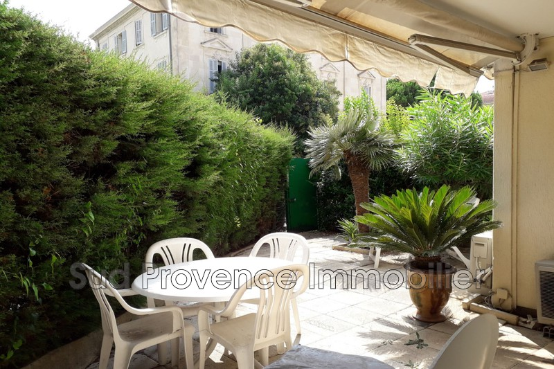 Apartment Cannes Proche centre ,   to buy apartment  3 rooms   70m²