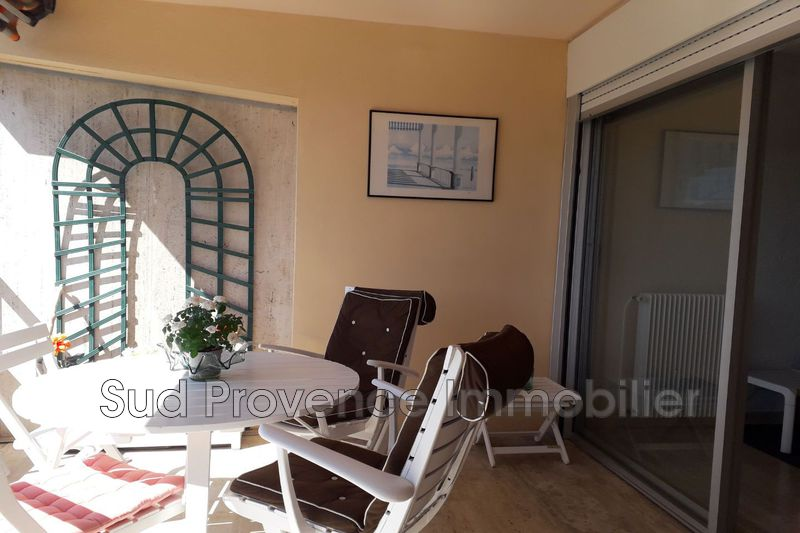 Photo Apartment Antibes Résidentiel ,   to buy apartment  2 rooms   58 m²