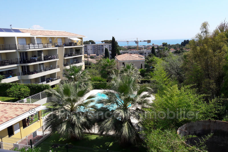 Photo n°6 - Vente appartement Antibes 06600 - 592 000 €
