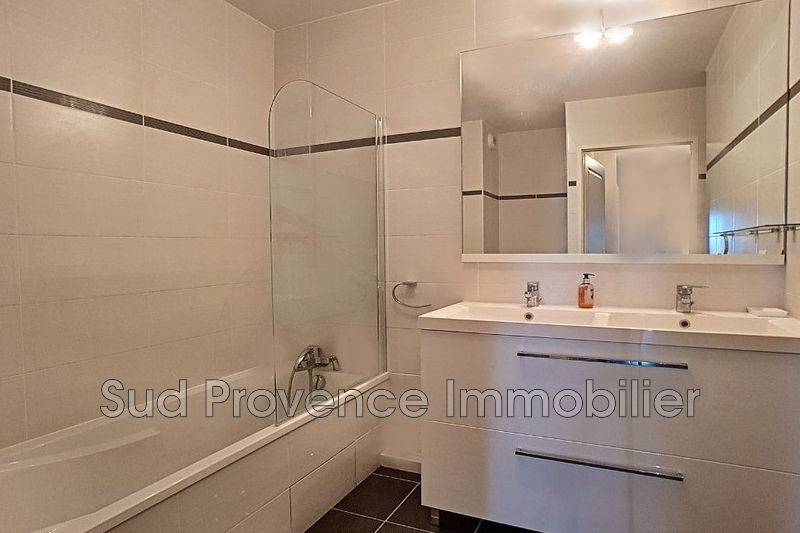 Photo n°5 - Vente appartement Antibes 06600 - 592 000 €