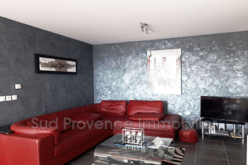 Photo n°4 - Vente appartement Antibes 06600 - 592 000 €