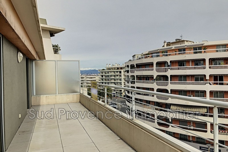 Apartment Antibes Centre-ville,   to buy apartment  3 rooms   63 m²