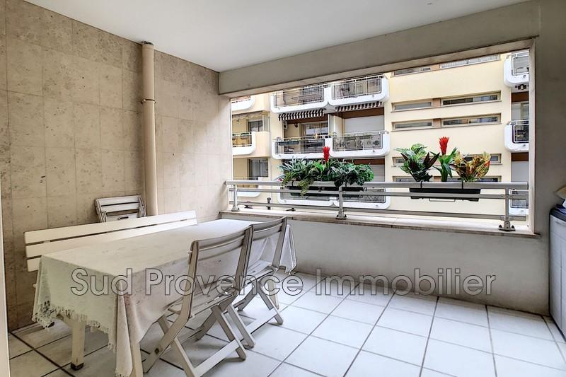 Appartement Antibes Centre-ville,   achat appartement  3 pièces   67m²
