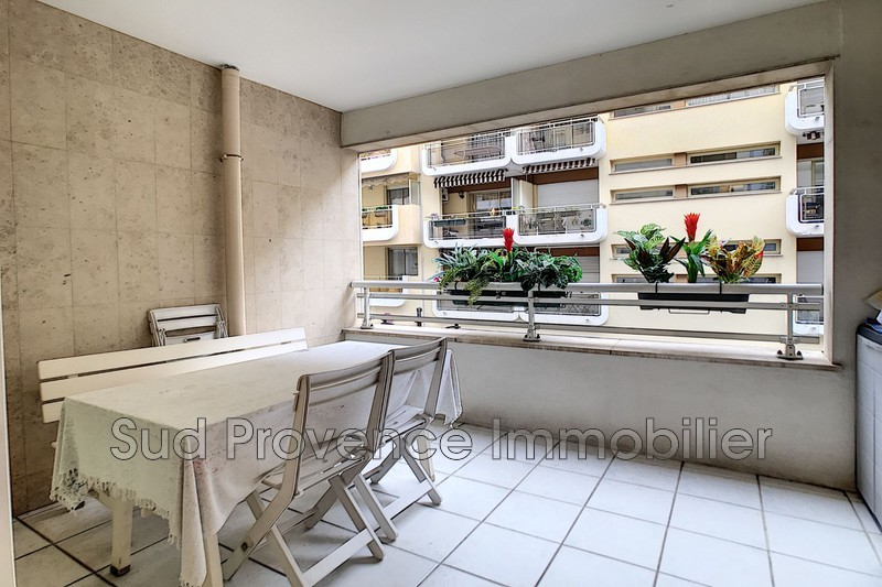 Photo Apartment Antibes Centre-ville,   to buy apartment  3 rooms   67m²